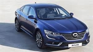Motor Renault Renault Renault Samsung Motors Vehicles Groupe Renault