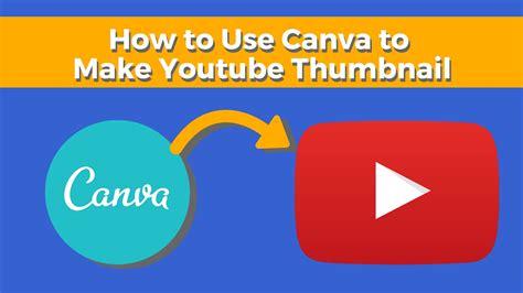 canva thumbnail blog rambo ruiz