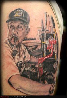 sunken ship tattoo designs 1000 images about ship and pirate tattoos on