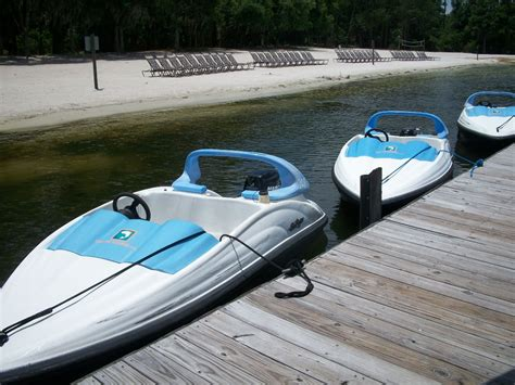 sea racer boat for sale renting a sea raycer at disney world touringplans blog