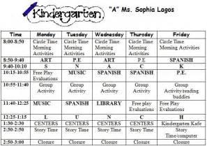 welcome to kindergarten kindergarten syllabus