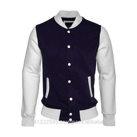 design your own letterman jacket cheap cashmere sweater letterman jacket custom patches cashmere sweater england