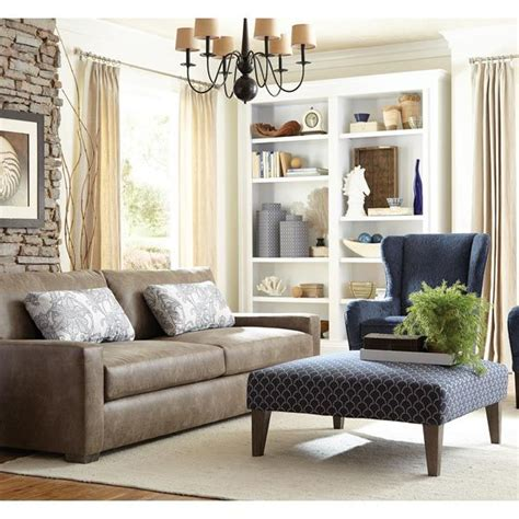 big comfort home furnishings 75 best interior spaces images on pinterest best chairs