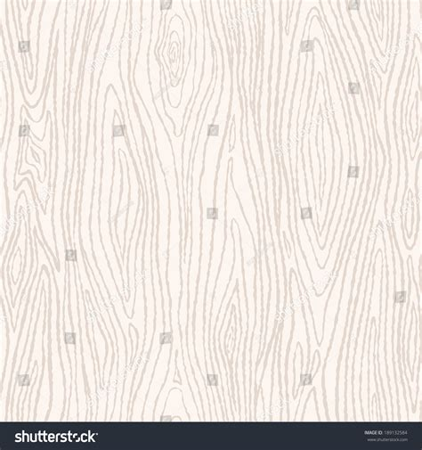 Wood Vector Texture Template Pattern Seamless Stock | wood texture template seamless pattern vector