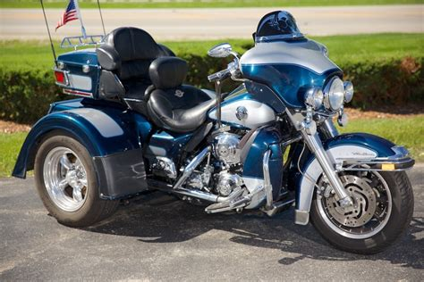 Honda Trike Motorcycles For Sale Review About Motors Used Automatic Trike Motorcycle For Sale Review About Motors