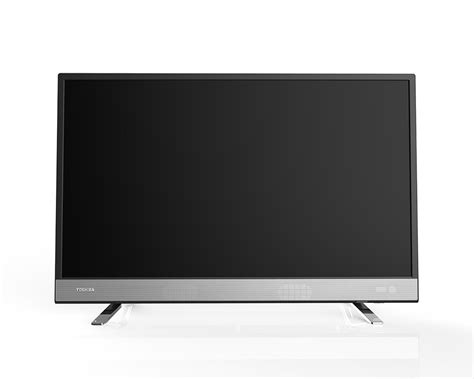 toshiba smart led tv   price  egypt lmea