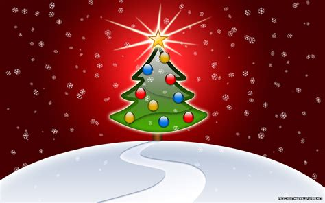 free christmas vectors images download free christmas