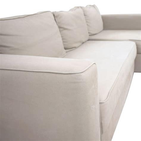 ikea sectional sofa bed with storage 62 ikea ikea manstad sectional sofa bed with