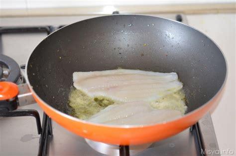 cucinare la platessa 187 filetti di platessa con zucchine ricetta filetti di