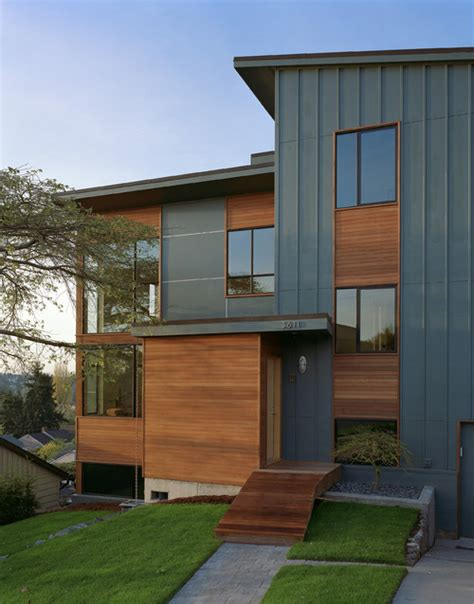 panel siding for houses regarding the hardy board type siding what do you call this construction type siding