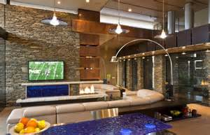 award winning modern luxury home in arizona the sefcovic 25 best ideas about modern houses on pinterest luxury