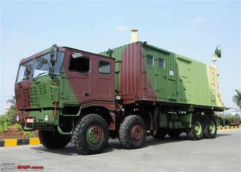 indian army truck details about tata motors range of defence vehicles