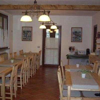 agri pavia bed and breakfast agri pavia certosa di pavia pavia