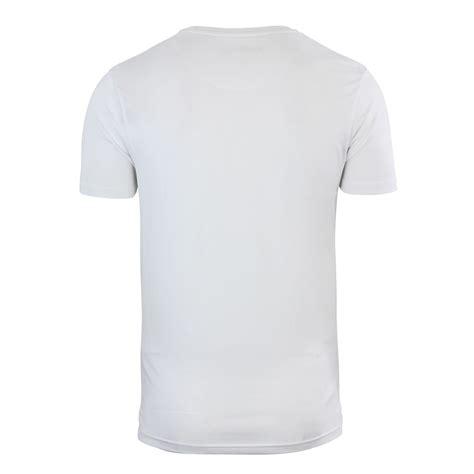V Neck Plain T Shirt plain white t shirts v neck www pixshark images