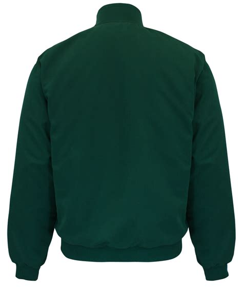 genesis athletic genesis youth jacket maxim athletic
