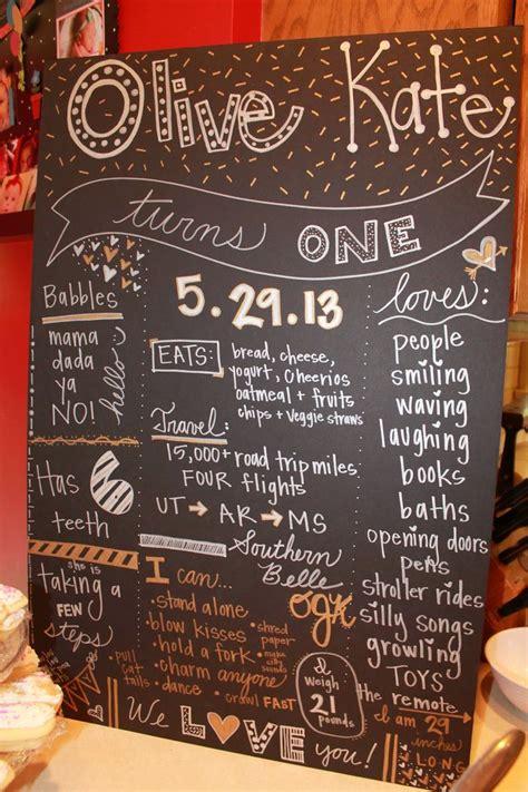 diy chalkboard foam board diy chalkboard birthday poster black foam board