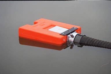 foldatank fds float dock strainer | water supply strainer