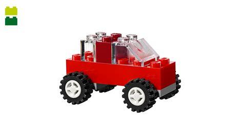 Lego Car car lego 174 classic lego us