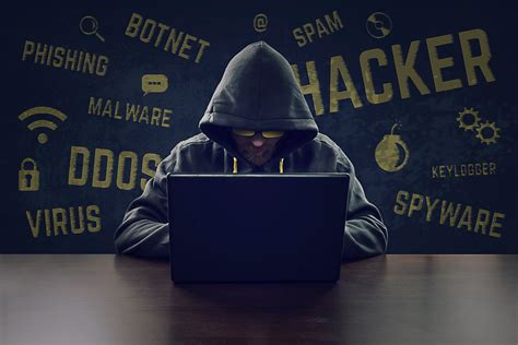 hacker  resolution hd  wallpapers