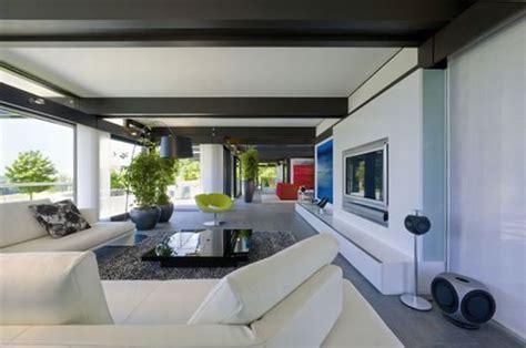 soggiorno da sogno casa da sogno passiva ideare casa