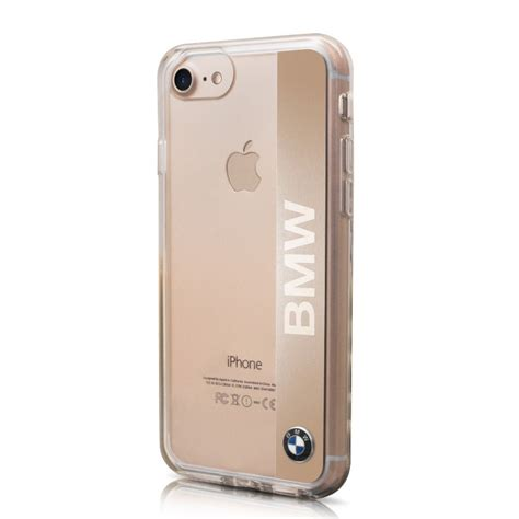 Hardcase Plat For Iphone 4g5g6g 6 bmw pc transparent engraved aluminum plate price