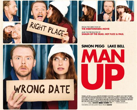 Man up movie uk free