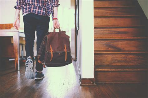 8 things you ll miss when you leave home