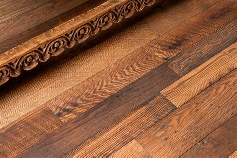 hardwood floor finish wood floor finishes home