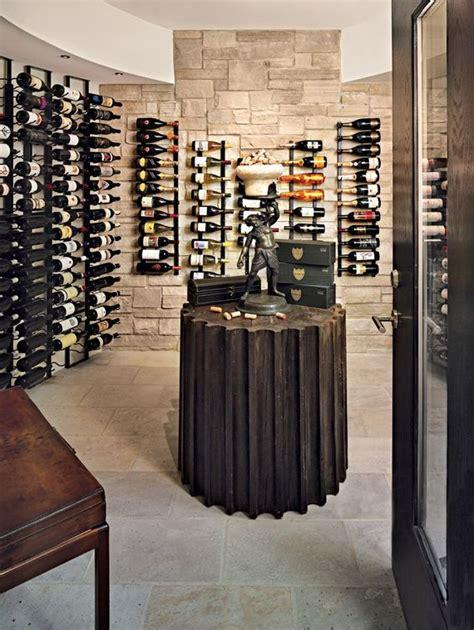 design center wine walk 17 best ideas about home wine cellars on pinterest wine