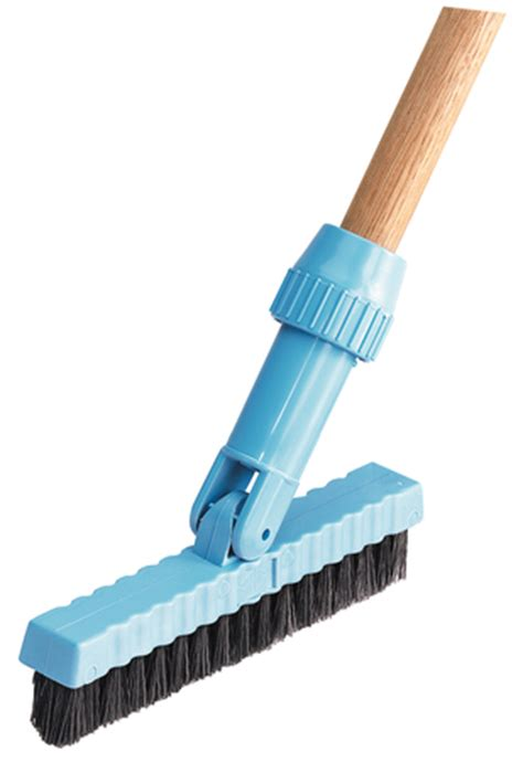 grout scrub brush wholesale flo 5320 18 95