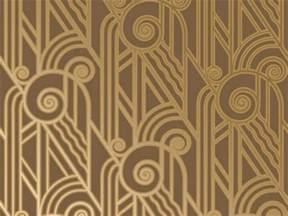 17 best images about art deco patterns on pinterest