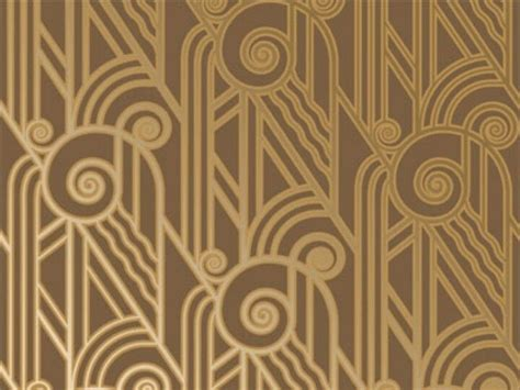 art deco wall art deco wallpaper art deco art nouveau pinterest