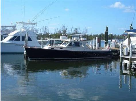 hinckley picnic boat jet drive hinckley picnic boat boats for sale