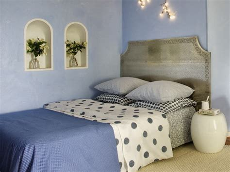 french themed bedroom how french designers decorate french bedrooms 10