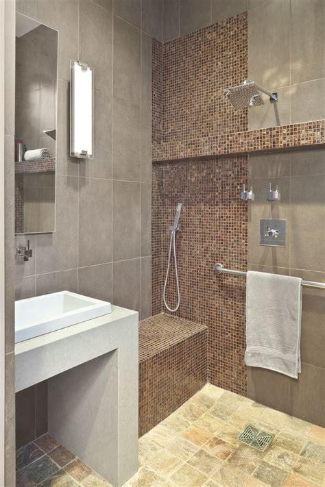 wet room bench wet room bathroom bathroom contemporary with basement bathroom basement shower