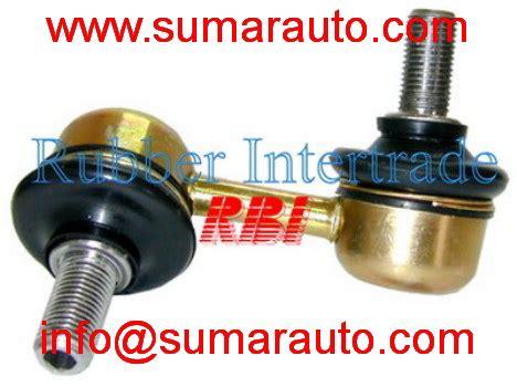 Stabil Link Rh Triton Mr992310 Mitsubishi link assy in uae mr992310