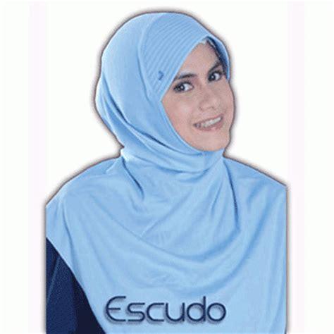 Harga Kerudung Rabbani grosir jilbab dan gamis murah bumi nusa store shop kerudung rabbani