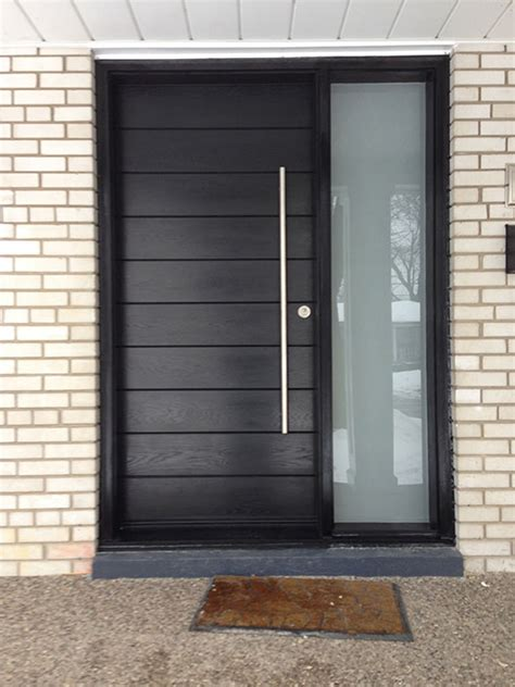 modern exterior front doors front entrance door modern door entry front door modern