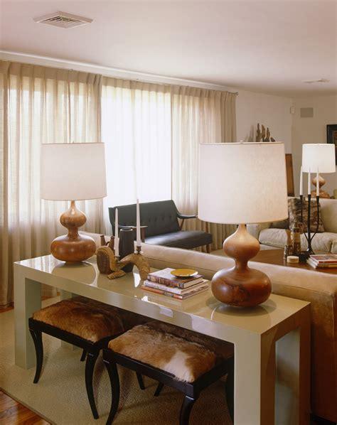 modern beige living room beige modern living room living room design ideas lonny