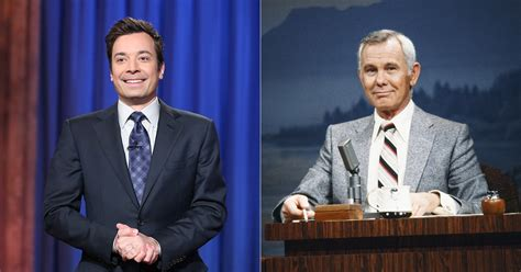 best tv hosts readers poll the 10 best late tv hosts of all time