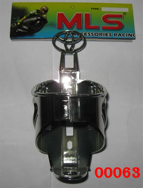 Pelindung Radiator New Jupiter Mx aksesories nitto motor accessories spare part