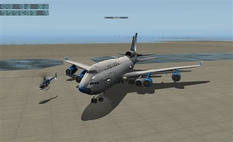 aptoide x plane 10 airport authoring r starts and static aircraft x