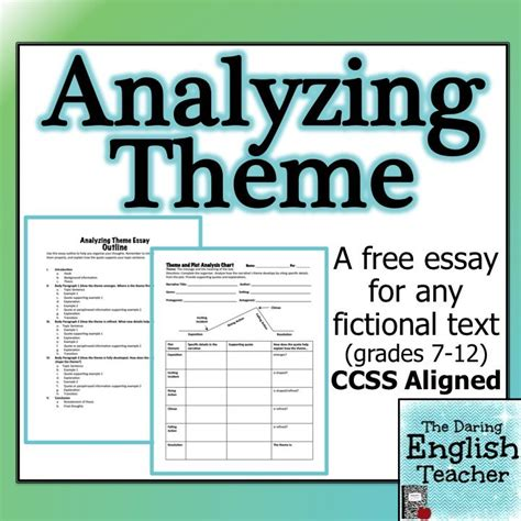 theme essay things fall apart 70 best things fall apart images on pinterest falling