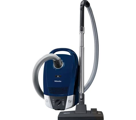 miele vaccum cleaners buy cheap miele vacuum cleaner filter compare vacuum