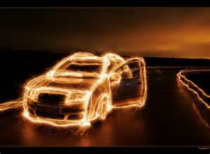 Car Lighting Effects Lighting How Can I Recreate This Glowing Light Effect