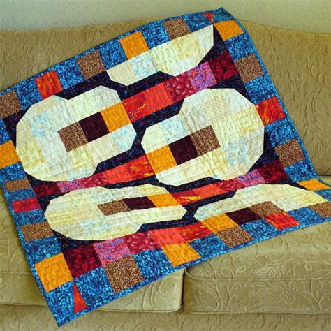 Prairie Quilt Patterns by 17 Best Images About Quilt Prairie Pattern Company