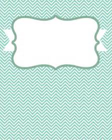 seventh and bliss binder covers freebie