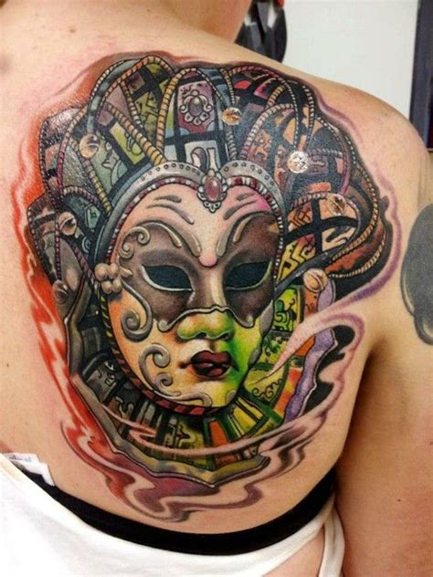 new orleans tattoo designs 25 best new orleans related tattoos images on