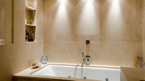 bagno rivestimento pietra rivestimenti in travertino per bagno pietre di rapolano