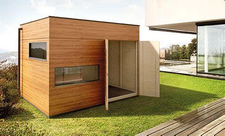 gartana gartenhaus design gartenhaus holz gartenhaus gartana